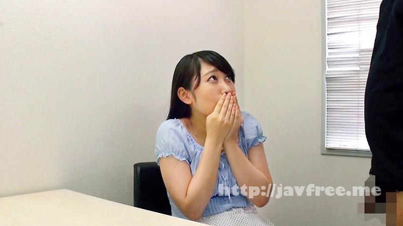[AVKH 022] 偏差値79!!東○大学出身 箱入りエリート巨乳妻 AVKH