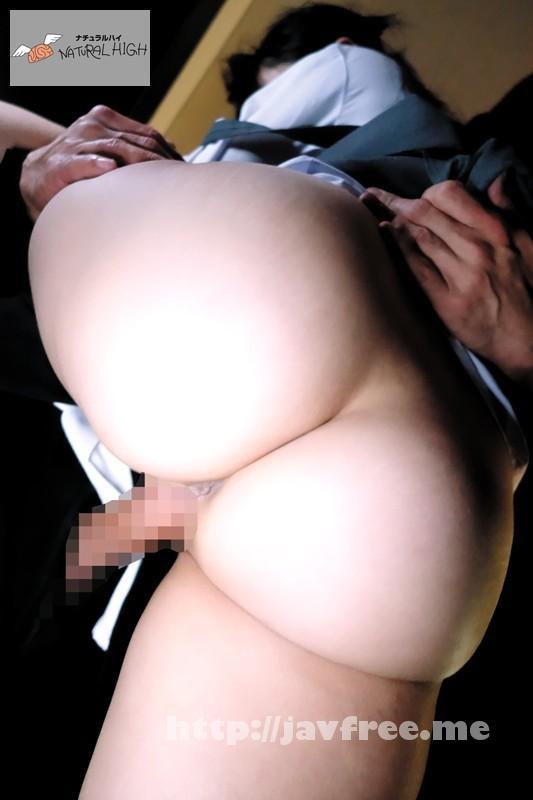 [AVOP 006] ナチュラルハイ15周年記念作品 痴漢集大成2014 AVOP