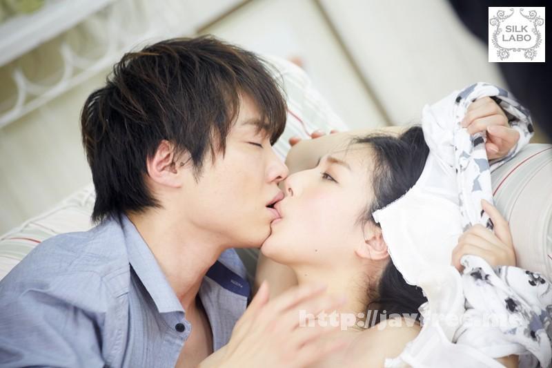 [AVOP 060] Girl's Pleasure 鈴木一徹 古川いおり AVOP