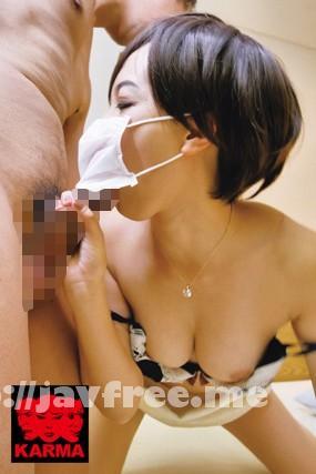 [AVOP 103] マスク補正&スペシャルメイクでなりきり芸能人中出しセックス AVOPEN 2015 AVOP