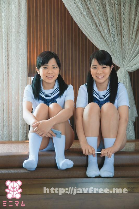 [AVOP 162] 本当のガチ姉妹を本当の穴姉妹にしてあげる。初撮影 無許可 交互挿入。2PP(パイパン) AVOP