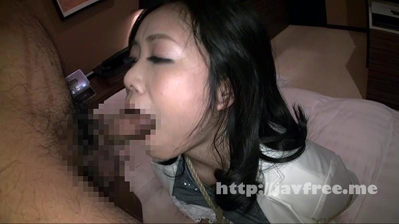 [AVSA 005] 出会い系サイトで見つけたドM人妻 天野小雪 天野小雪 AVSA