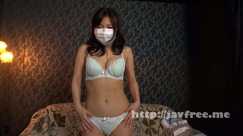 [BAZX 020] 素人マスク美女ヘアヌード大図鑑 BAZX