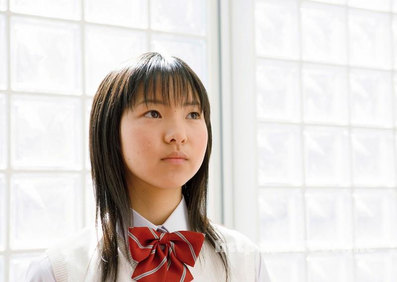 [BAZX-042] 高身長×美脚 ムチムチタイトスカート女教師