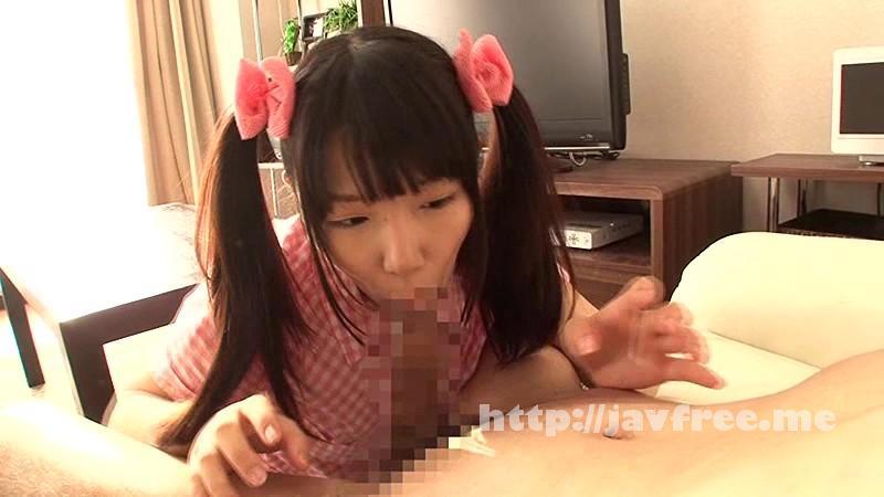 [BCDP 057] 素敵なカノジョ 愛須心亜 パイパン美少女のコスプレ中出しごっくん集団せっくす 愛須心亜 BCDP