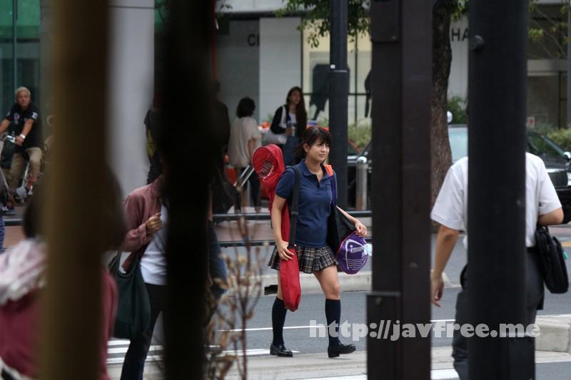 [BCPV 017] 青春のラクロス部 美少女JK いく BCPV