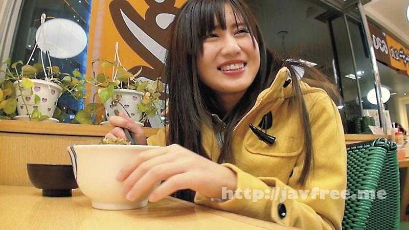 [BCPV 026] 同級生は●校生!?18才で退学した前●敦子似の家出少女フライングデビュー!! BCPV