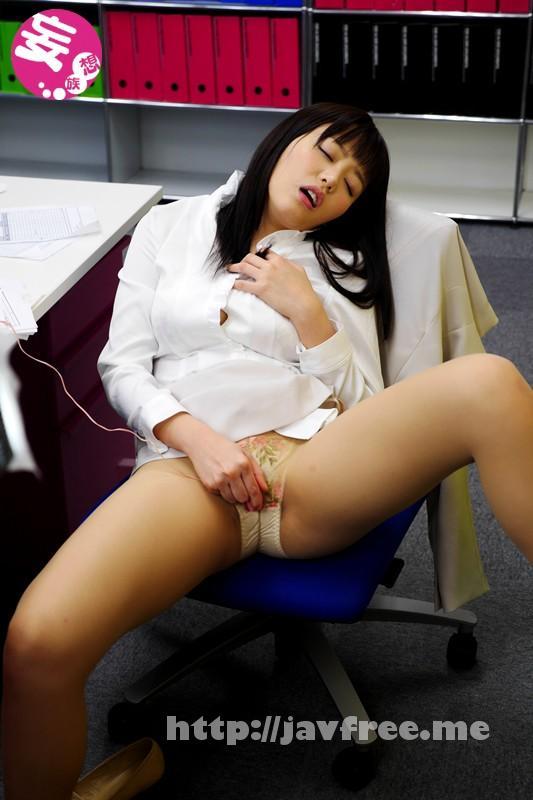 [BDA 001] 縛り拷問覚醒 浜崎真緒 浜崎真緒 BDA
