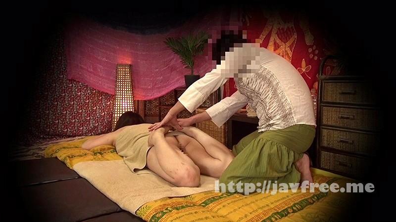[BDSR 170] 素人人妻をタイ古式マッサージの無料体験と偽り騙して癒して中出ししちゃいました 足立区編 BDSR