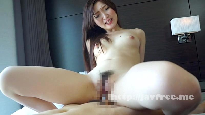 [BDSR 174] 山手沿線駅前中出し人妻ナンパ 東京・有楽町で見つけたワケあり美麗人妻を口説きおとす! BDSR