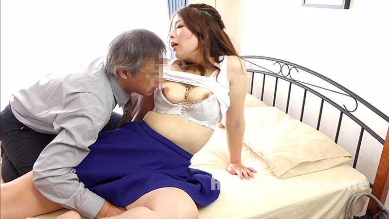 [BDSR 181] 妊活 排卵日直撃中出し 崖っぷちの種付け受精!!! BDSR