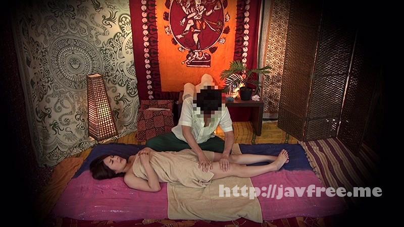 [BDSR 186] 素人人妻をタイ古式マッサージの無料体験と偽り騙して癒して中出ししちゃいました 目黒区編 BDSR