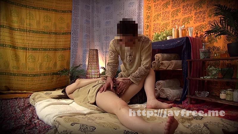 [BDSR 229] 素人人妻をタイ古式マッサージの無料体験と偽り騙して癒して中出ししちゃいました 文京区編 BDSR