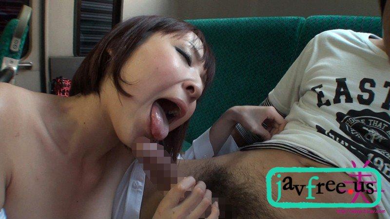 [HD][BEB 034] 痴女バスガイドの辱め淫語性交 椎名ひかる 椎名ひかる BEB