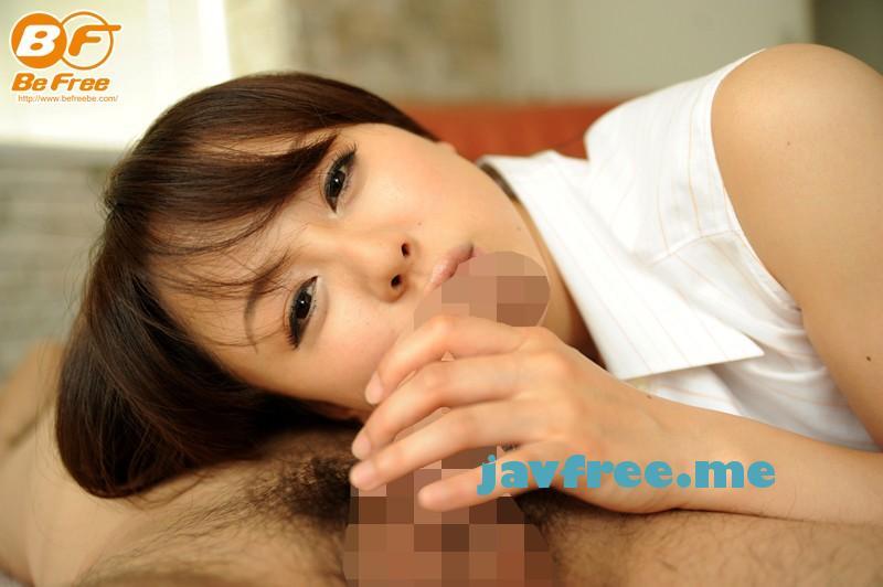 [HD][BF 105] 家庭教師 潤子先生の個人授業  家庭教師 Tutor BF
