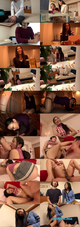 [BF 188] 家庭教師 Kissで始まる恋だから… 北川美緒 北川美緒 BF