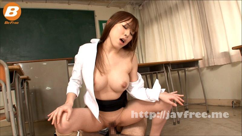 [BF 325] 巨乳女教師ドキュメント 北川エリカ 園田ユリア 北川エリカ BF