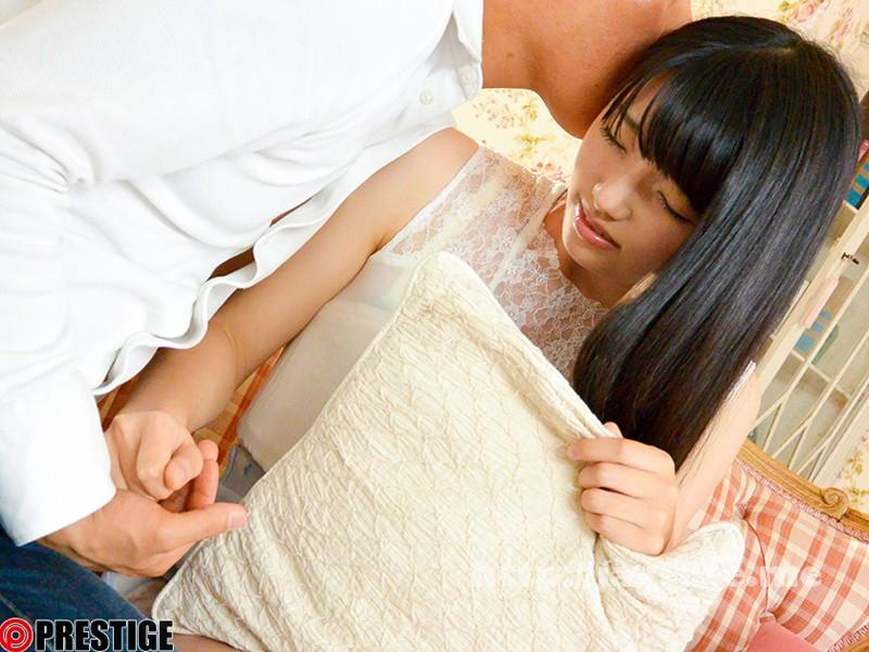 [BGN 015] 新人 プレステージ専属デビュー 谷田部和沙 谷田部和沙 BGN