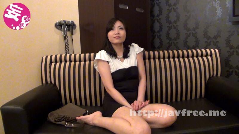 [BIJN 075] 美人魔女75 まり 34歳 BIJN