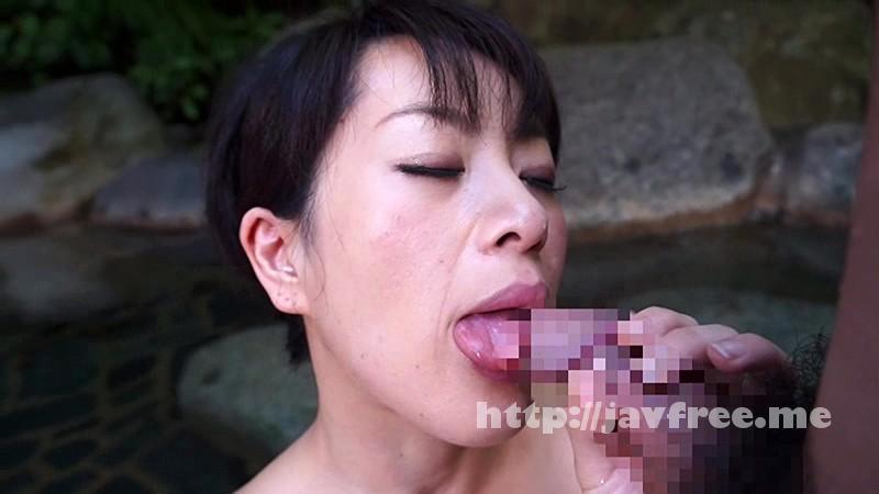 [BKD 140] 母子交尾 [黒保根路] 篠宮千明 篠宮千明 BKD