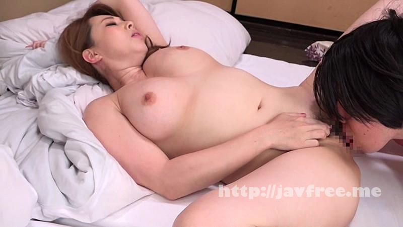 [BKD-160] 母子交尾 〜越後中里路〜 風間ゆみ