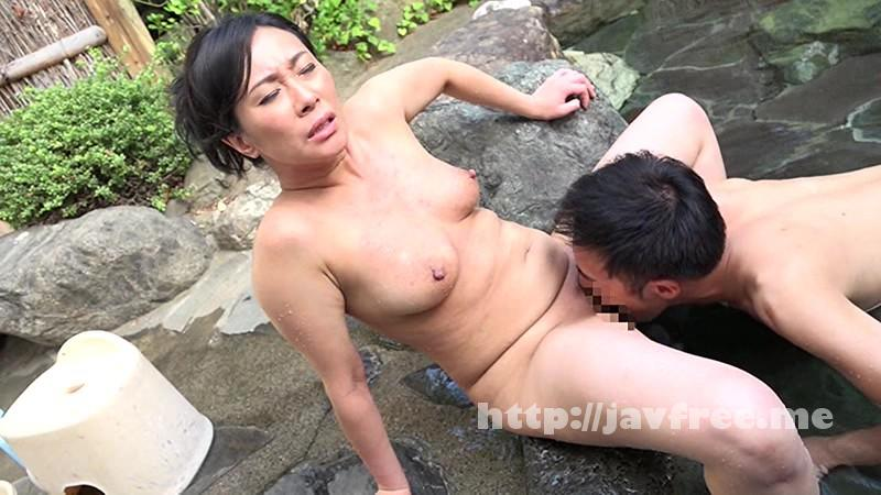 [BKD-164] 母子交尾 〜南木曽路〜 中山香苗