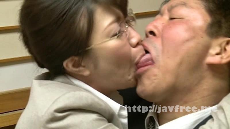[BNSPS 368] とある会社社長の寝取られ願望… 社員全員と関係をもってしまった妻 上野菜穂 上野菜穂 BNSPS