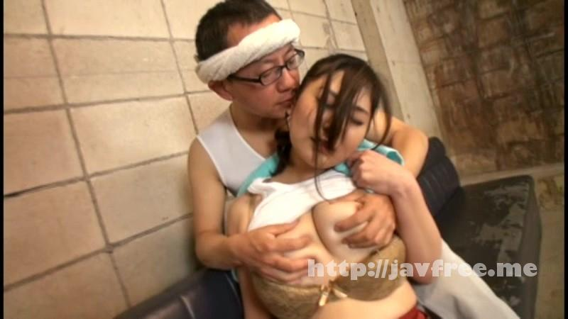 [BOTN 046] 工事現場でレイプされたおばさん作業員 新崎雛子(30歳) 新崎雛子 BOTN