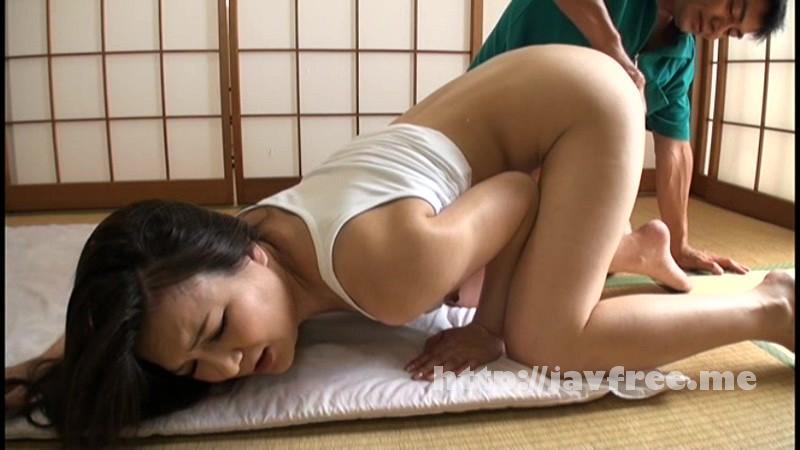 [BOTN 050] 隣の家の無防備なスケスケおばさん 京野美麗(41歳) 京野美麗 BOTN