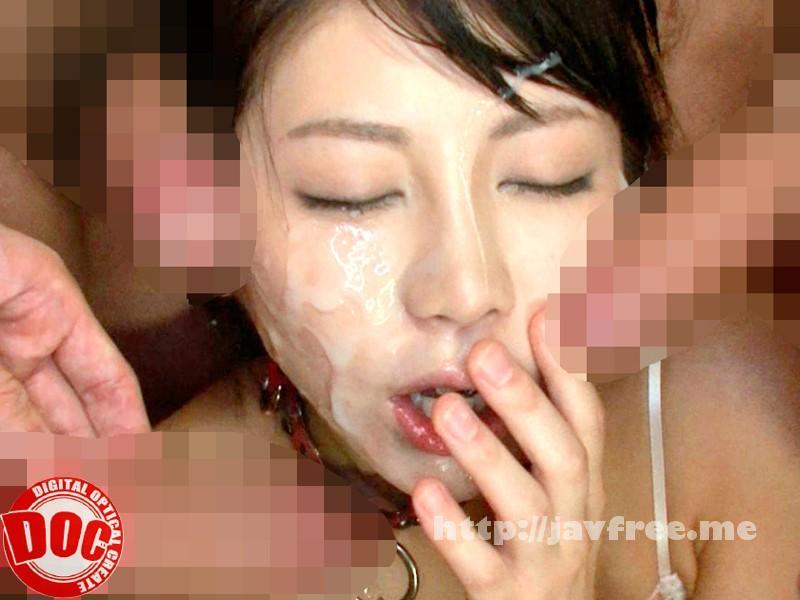 [BTA 003] 艶かしい卑猥なGカップボディ 鳥井美希 鳥井美希 BTA