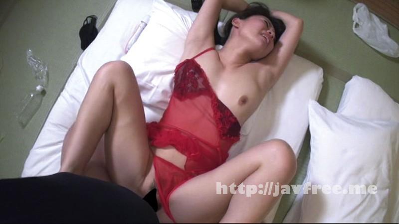 [C 2057] うちの妻・M里子(26)を寝取ってください 53 C