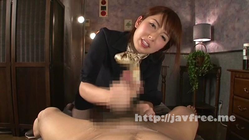 [CAGF 013] 凄テク痴女のスーパー手コキ術 波多野結衣 4時間 波多野結衣 CAGF