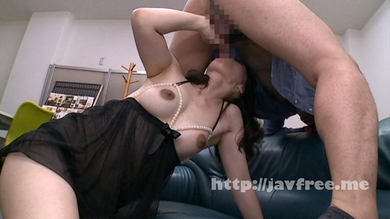 [CEAD 075] 痴女が出没する不思議な性感エレベーター 安野由美 安野由美 CEAD