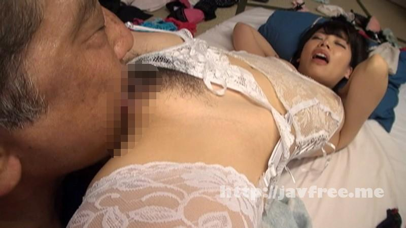 [CEAD 105] 下着ドロボウを性欲処理に使う人妻3 羽田璃子 羽田璃子 CEAD