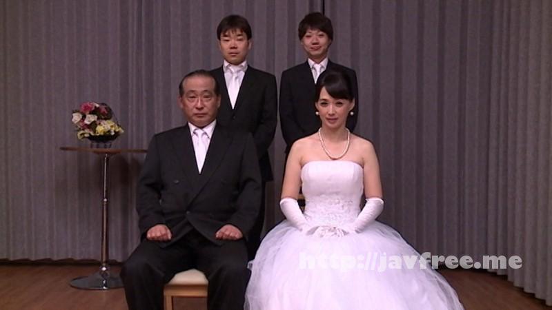 [CEAD 127] バツ2の不貞妻3 安野由美 安野由美 CEAD