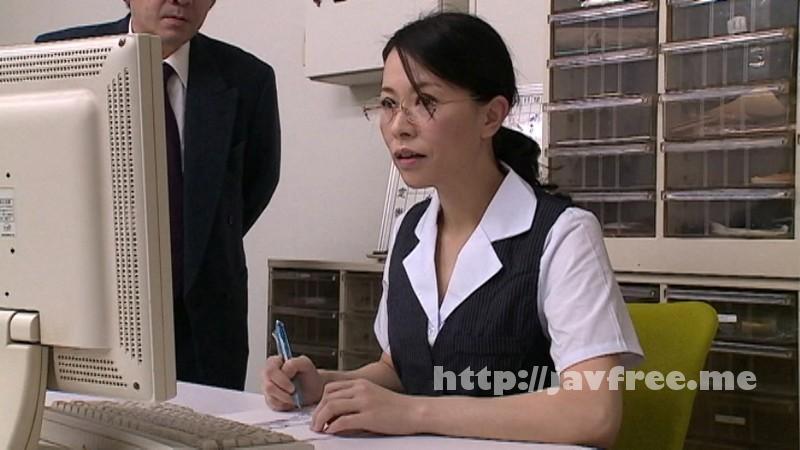 [CESD 104] 女始末屋 始末屋とは…か弱き女達の味方となり常世を跋扈する極悪非道な男を明晰な頭脳と熟れた肉体で成敗する平成の仕置き人 井上綾子 井上綾子 CESD