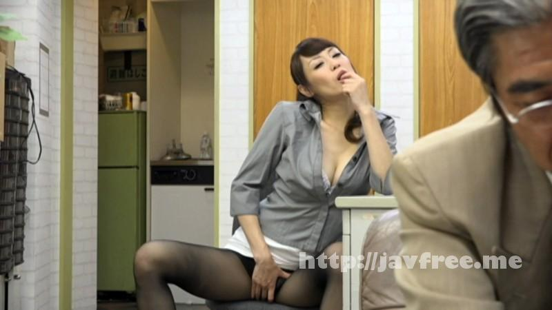 [CETD 222] 僕を誘惑する長身軟体痴女OL 地元の小さな不動産屋で見つけたミニスカ美脚真性エロ痴女の本能発情セックス 広瀬奈々美 広瀬奈々美 CETD