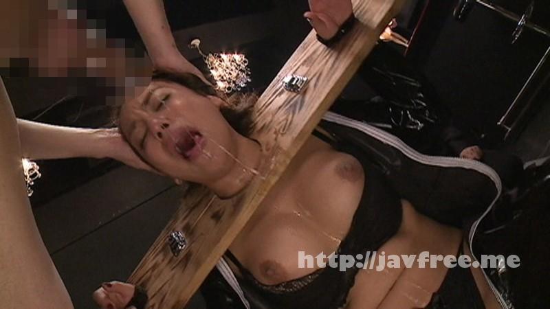 [CETD 268] 女捜査官拷問調教11 松本メイ 松本メイ CETD