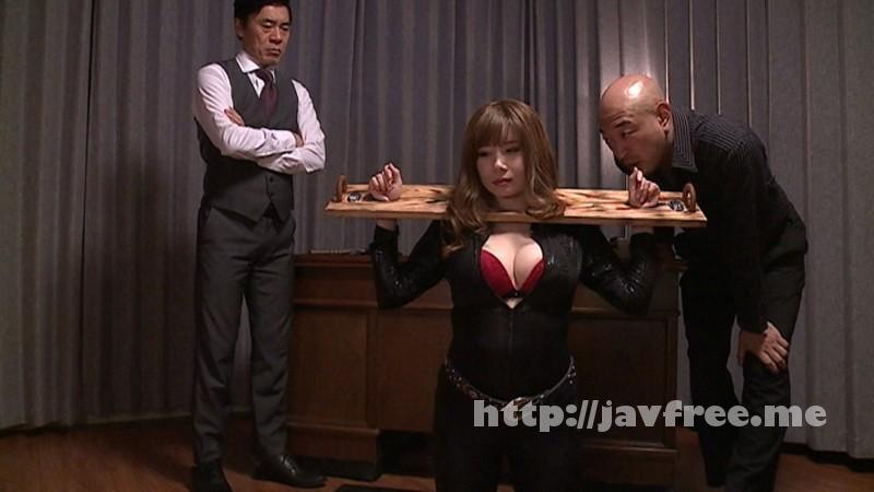 [CETD 271] 女捜査官拷問調教12 千乃あずみ 千乃あずみ CETD