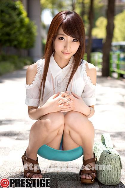 [CHN 009] 新・絶対的美少女、お貸しします。 ACT.05 南野ゆきな 南野ゆきな CHN