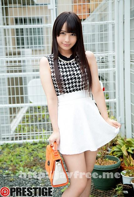 [CHN 022] 新・絶対的美少女、お貸しします。 ACT.11 佳苗るか 佳苗るか CHN