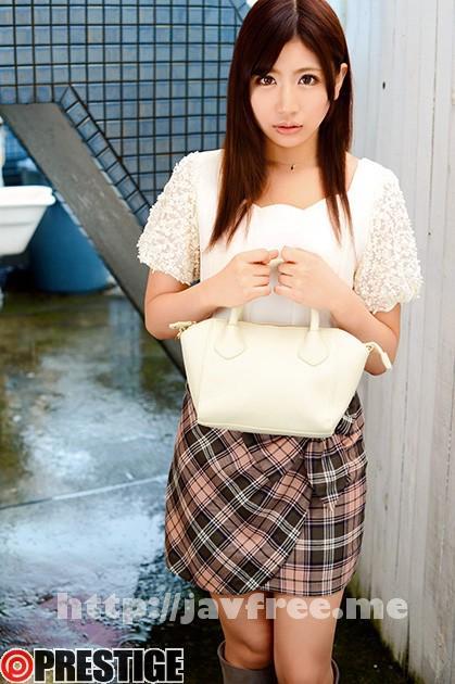 [CHN 030] 新・絶対的美少女、お貸しします。 ACT.15 柚原綾 柚原綾 CHN