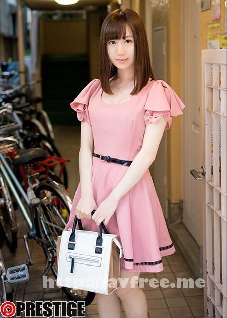 [CHN 031] 新・絶対的美少女、お貸しします。 ACT.16 酒井ももか 酒井ももか CHN