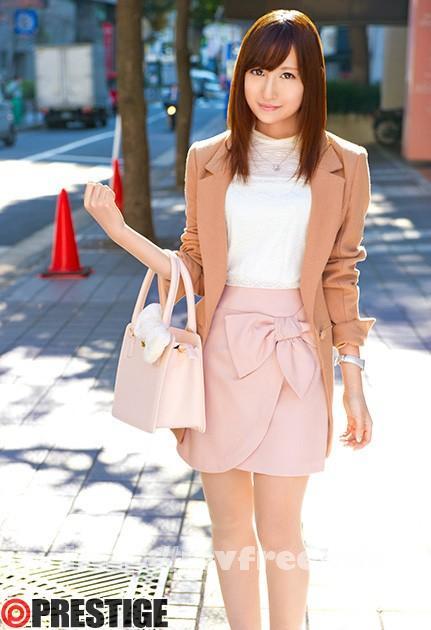 [CHN 035] 新・絶対的美少女、お貸しします。 ACT.18 杏咲望 杏咲望 CHN