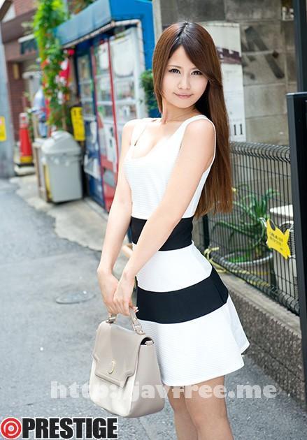 [CHN 052] 新・絶対的美少女、お貸しします。 ACT.28 渋谷美希 渋谷美希 CHN