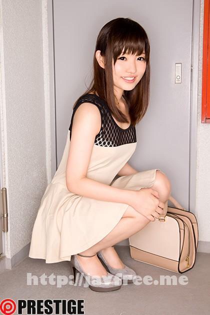 [CHN 060] 新・素人娘、お貸しします。 VOL.28 CHN