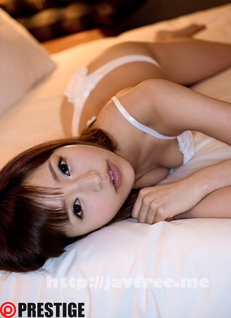 [CHN 061] 新・素人娘、お貸しします。 VOL.29 CHN