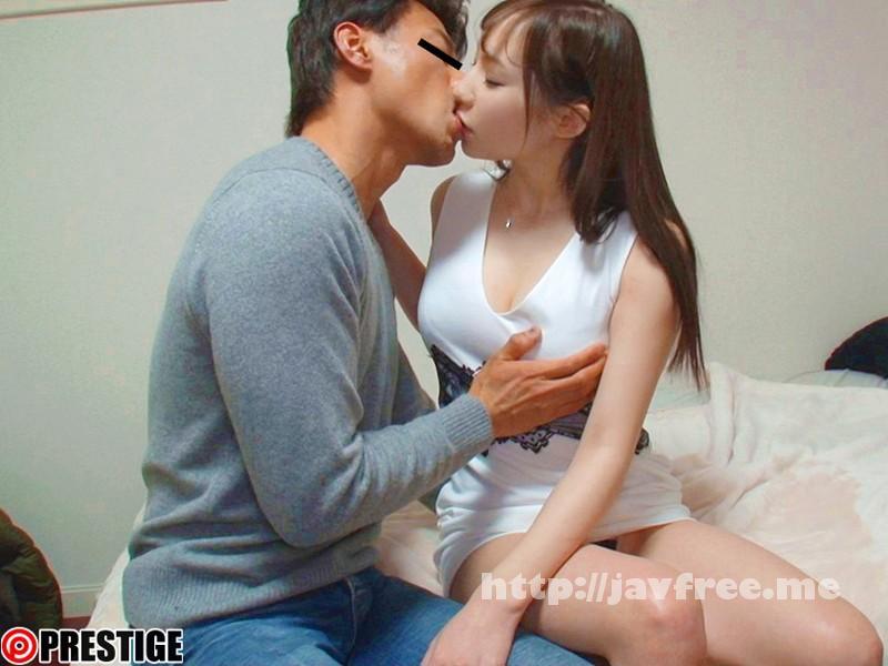 [CHN 069] 新・絶対的美少女、お貸しします。 37 吉川蓮 吉川蓮 CHN