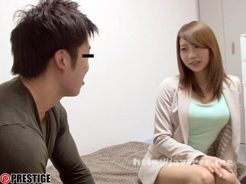 [CHN 079] 新・絶対的美少女、お貸しします。 ACT.43 倉木志乃 倉木志乃 CHN