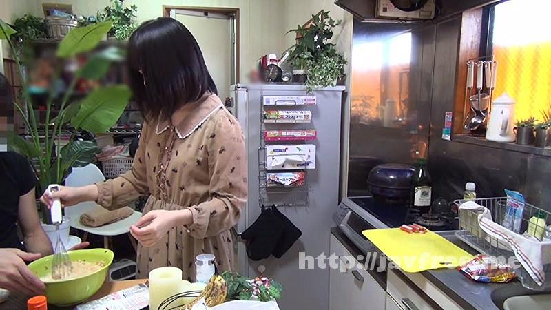 [CMI 010] ゲスの極み映像 10人目 CMI